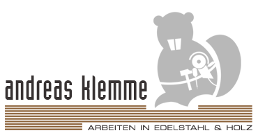 Andreas Klemme, Bad Oeynhausen